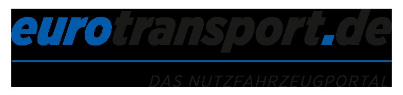 Eurotransport-Logo.png
