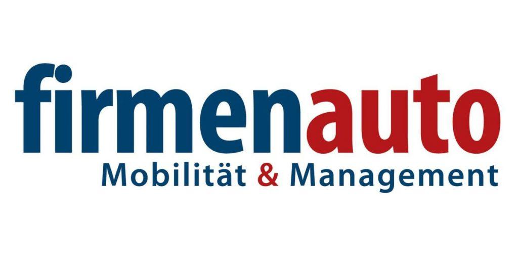 Firmenauto Logo