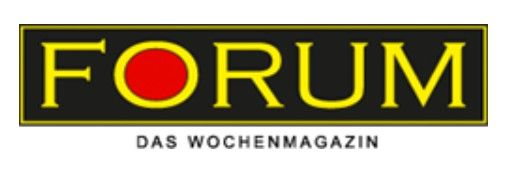 Forum-Magazin-Logo.jpg
