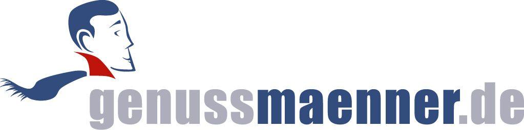 Genussmänner-Logo.jpg