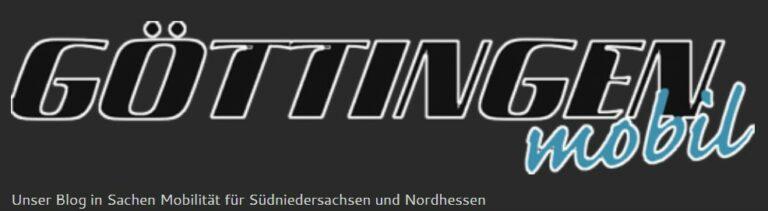 Goettingen-Mobil-Logo-768x211.jpg