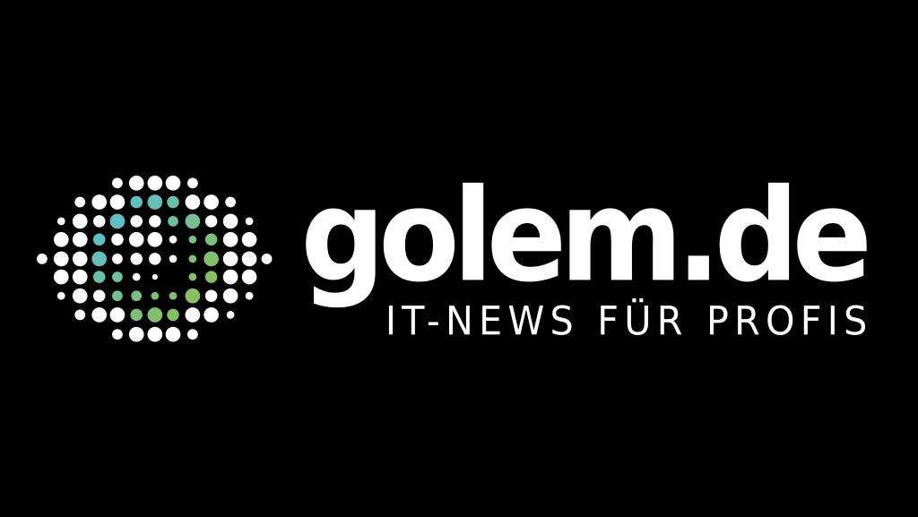 Golem-Logo.png