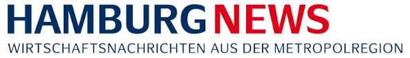 HamburgNews-Logo.png