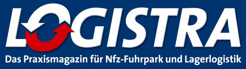 Logistra-Logo.png