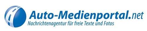 Logo-AMP.jpg
