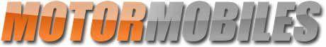 MotorMobiles-Logo.jpg