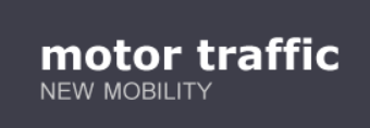 MotorTraffic-Scs-e1591636483518.png