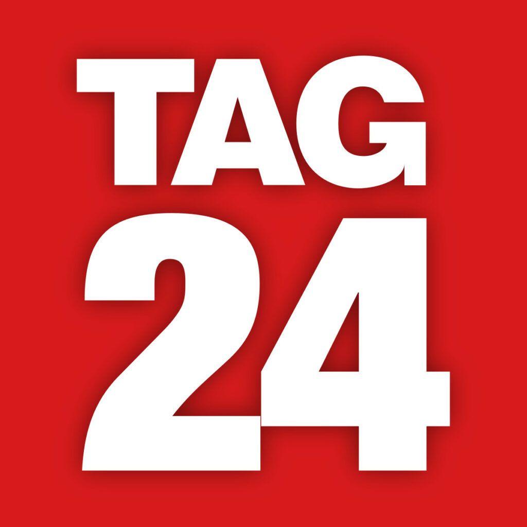 Tag24-Logo-1024x1024.jpg