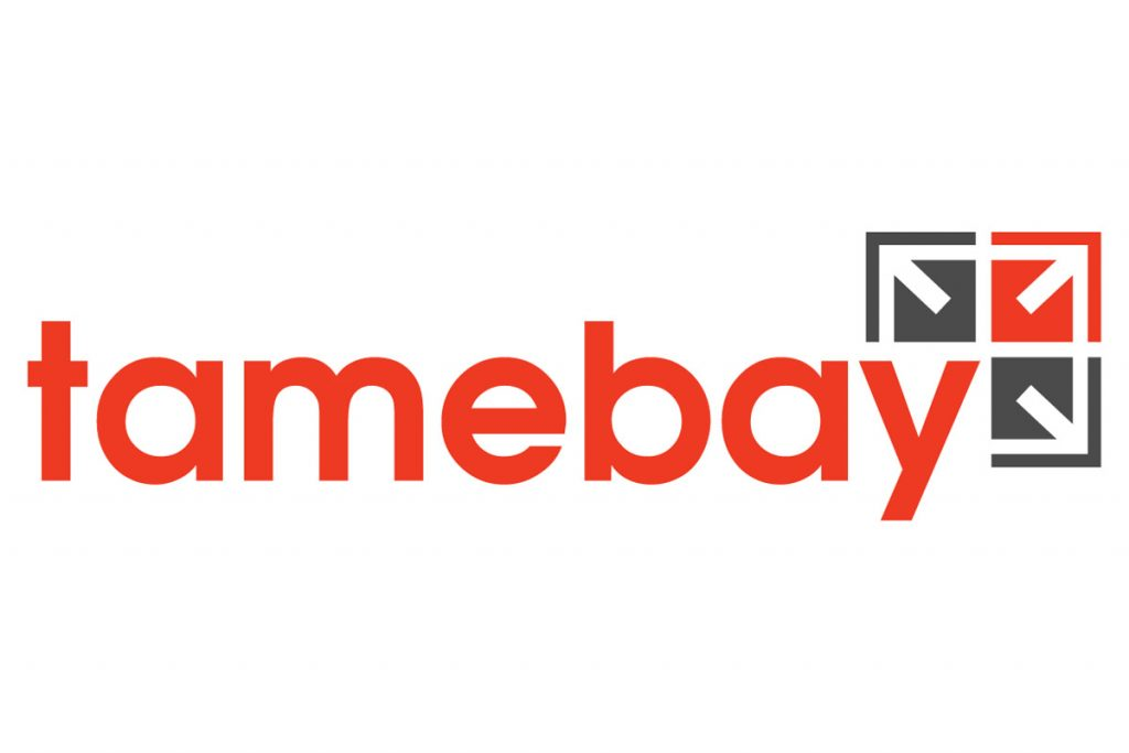 Tamebay-Logo-1024x683.jpg