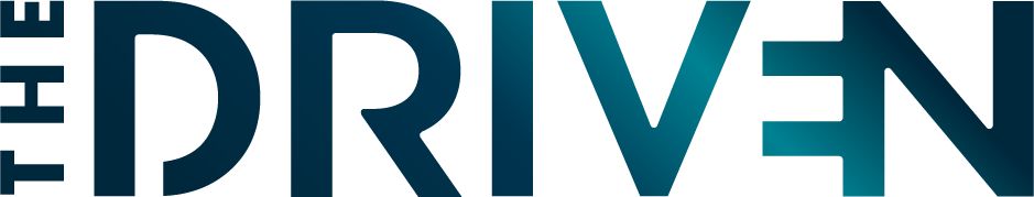 TheDrivenLogo.png
