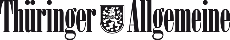Thueringer-Allgemeine-Logo-768x134.png