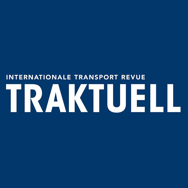 Traktuell-Logo.png