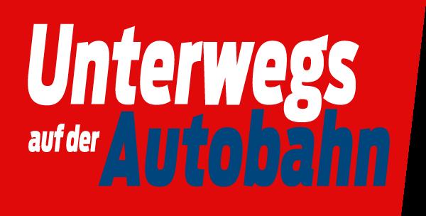 Unterwegs-Logo.png
