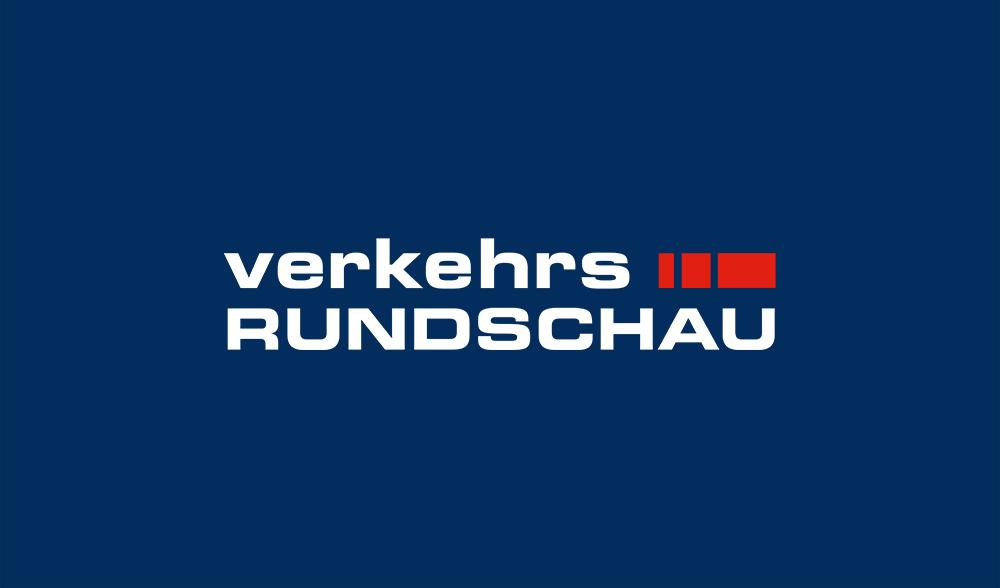 Verkehrsrundschau-Logo.png