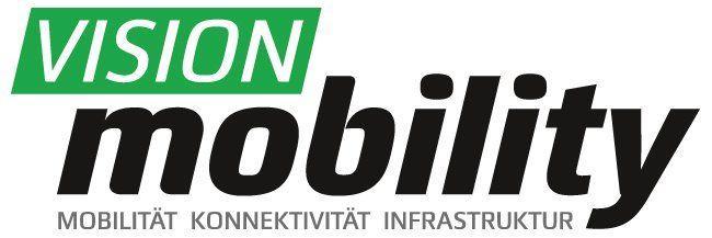 VisionMobility Logo