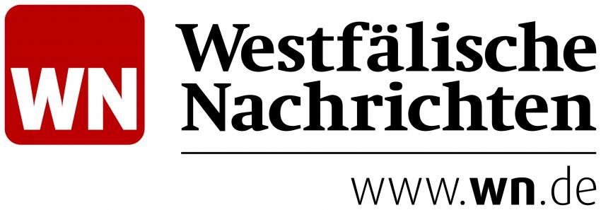 Westfalen-Logo.png