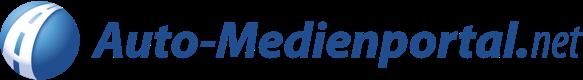 auto-medienportal.png