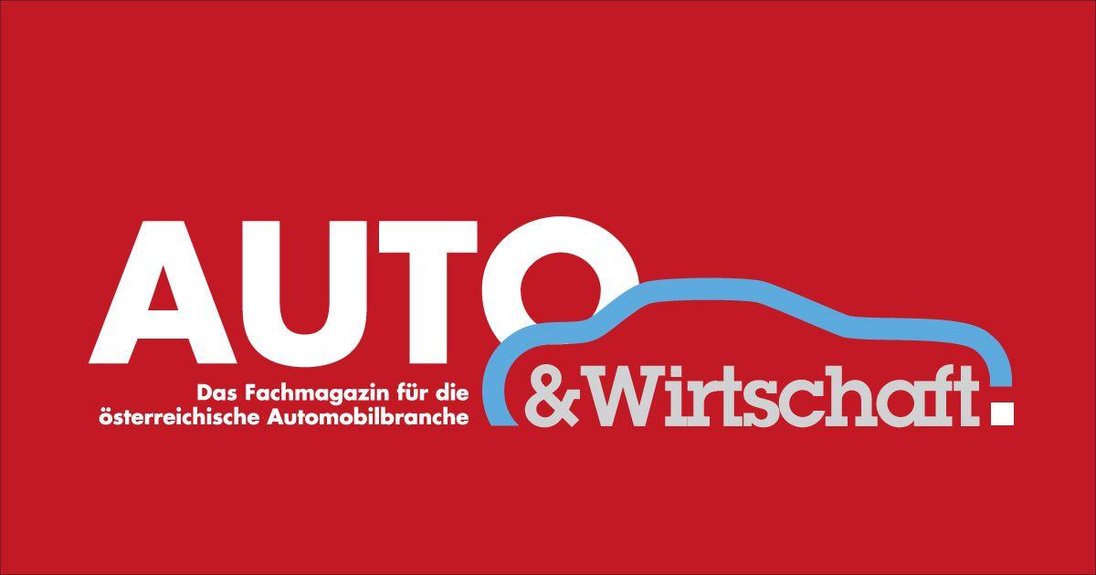 autoundwirtschaft-logo.jpg