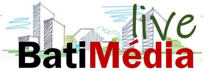 bait-media-logo.jpg