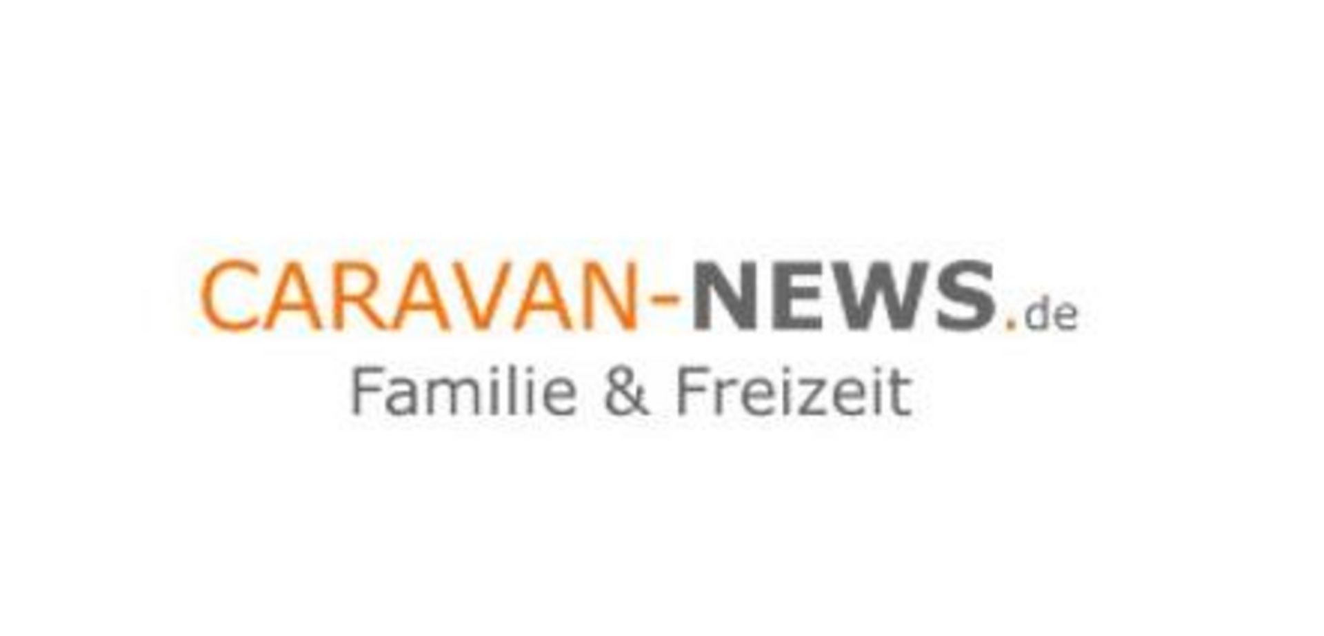 caravan-news-logo.jpg