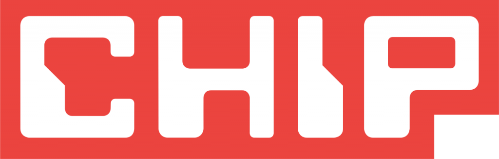 chip_logo-1024x326.png