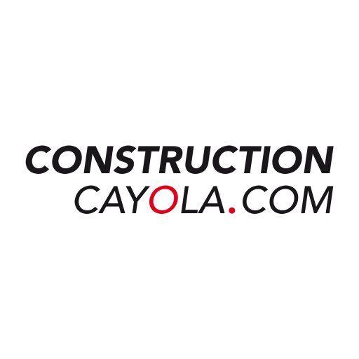 construction-cayota.jpg