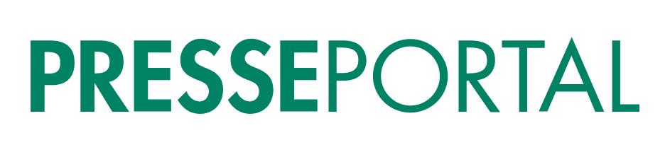presseportal-Logo.png