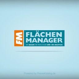 fm logo neu.jpg