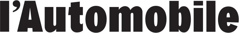 logo-lautomobile_big.png