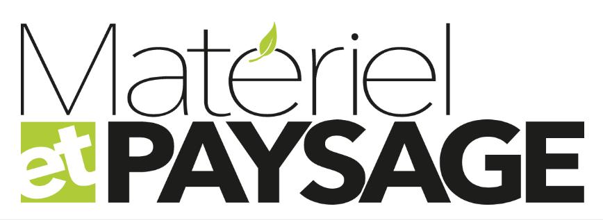 materiel-paysage-logo.png
