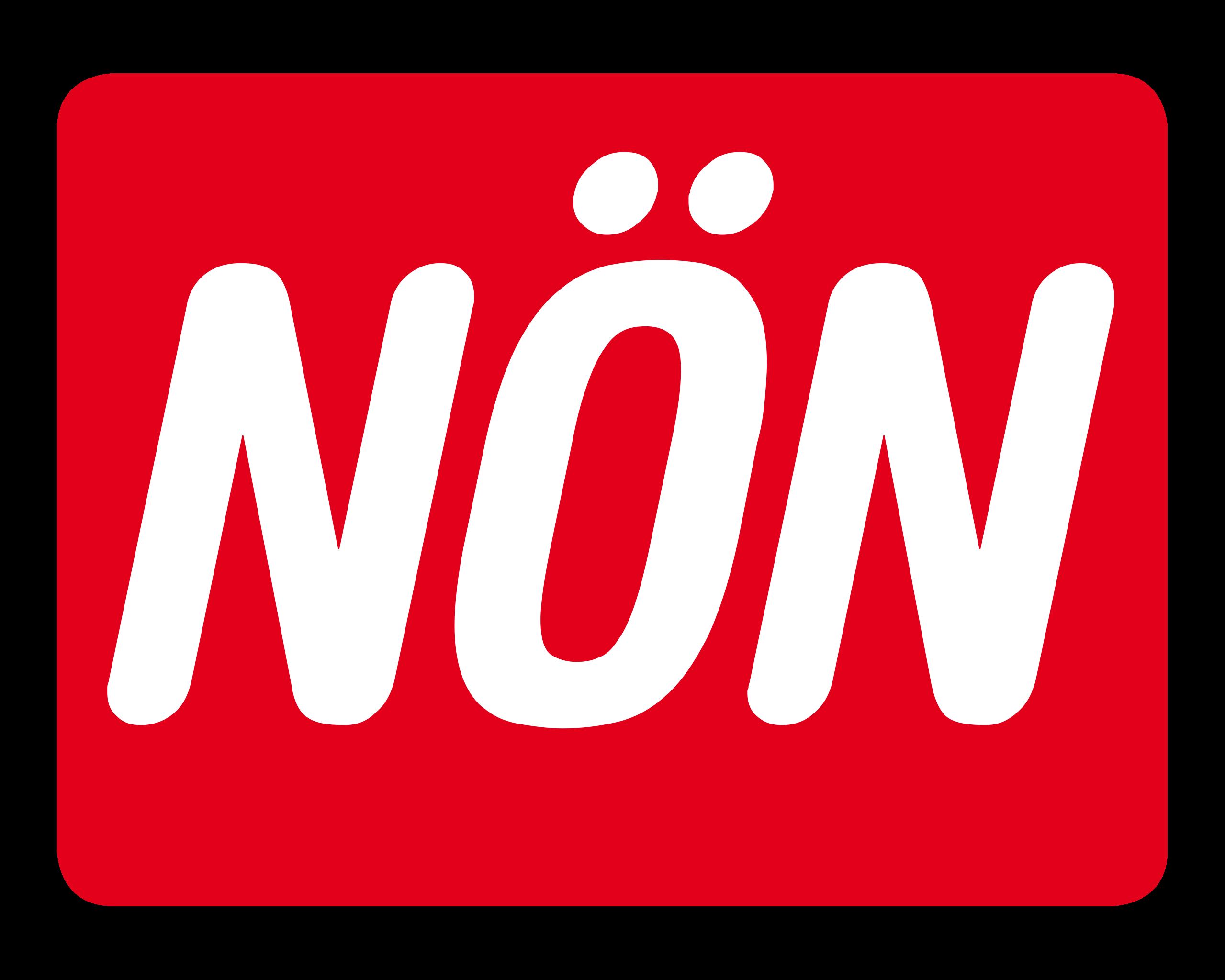 noen-at-logo.png