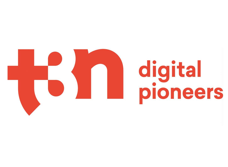 t3n-logo-digital-pioneers.jpg