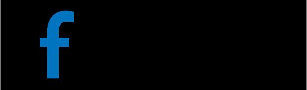 zkf-log.png