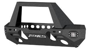 ARIES-2082046_2082095_2082043_2082085_TrailChaser-Jeep-Wrangler-Bumper-Stinger-LED-Lights
