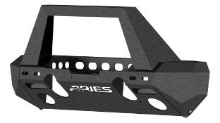 ARIES-2082055_2082093_2082051_2082079_TrailChaser-Jeep-Wrangler-Bumper-Stinger