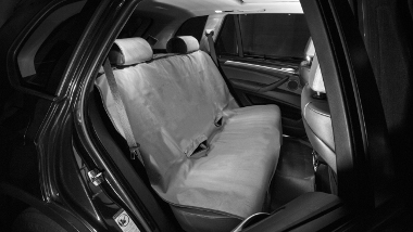aries automotive product information. Black Bedroom Furniture Sets. Home Design Ideas