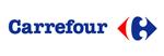 Carrefour reclamfolder