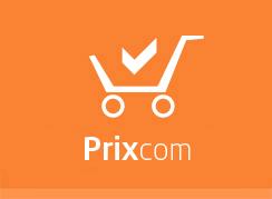 Prixcom.be