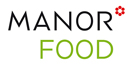 Manor Food Angebotsprospekt
