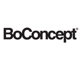 BoConcept Angebotsprospekt