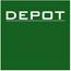 Depot Angebotsprospekt