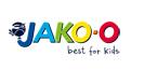 JAKO-O Angebotsprospekt