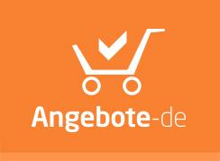 Angebote-de.de