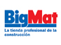 BigMat folleto
