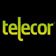 Telecor folleto