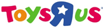 Toys R Us folleto