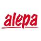 Alepa