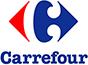 Carrefour catelogue