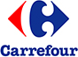 Carrefour catelogue