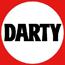 Darty catelogue